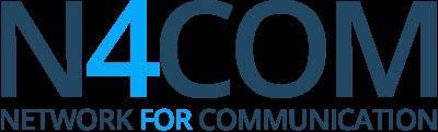 N4COM NETWORK 4 COMMUNICATION